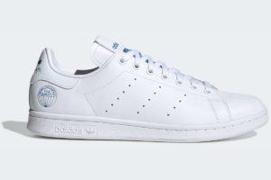 adidas-stan smiths-mens-white-FV4083-white-trainers-mens