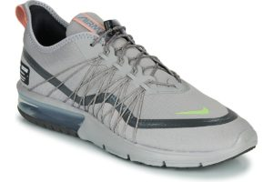 nike-air max sequent-mens-grey-av3236-006-grey-trainers-mens