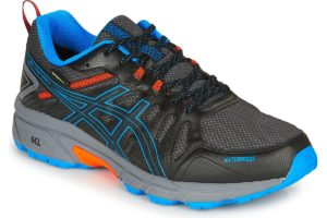 asics-gel venture-mens-black-1011a563-003-black-trainers-mens