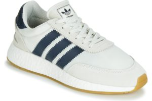 adidas-i-5923s (trainers) in-mens-white-b37947-white-trainers-mens