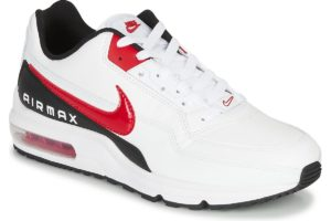 nike-air max ltd 3s (trainers) in-mens-white-bv1171-100-white-trainers-mens
