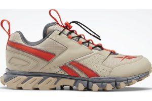 reebok-dmxperts-Unisex-beige-EG7912-beige-trainers-womens