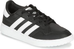 adidas-novice-boys