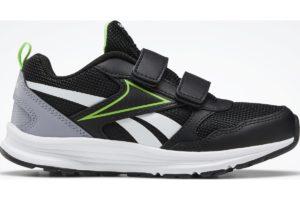 reebok-almotio 5.0s-Kids-black-EF3330-black-trainers-boys