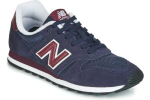 new balance-373-mens-blue-ml373bup-blue-trainers-mens