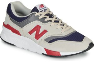 new balance-997s (trainers) in-mens-grey-cm997heq-grey-trainers-mens