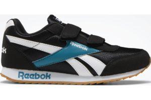 reebok-classic-Kids-black-EF3717-black-trainers-boys