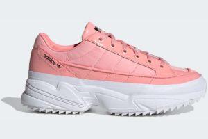 adidas-kiellors-womens-pink-EG0576-pink-trainers-womens