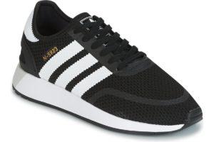 adidas-iniki runner-mens-black-cq2337-black-trainers-mens