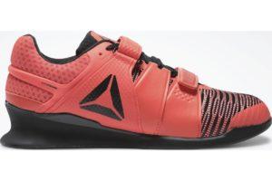reebok-legacy lifter flexweaves-Men-orange-FU7873-orange-trainers-mens