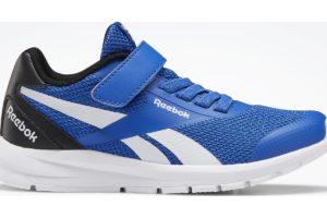 reebok-rush runner 2.0s-Kids-blue-EF3169-blue-trainers-boys