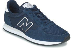 new balance-220-mens-blue-u220fj-blue-trainers-mens