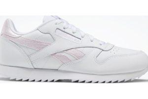reebok-classic leathers-Kids-white-EG6001-white-trainers-boys