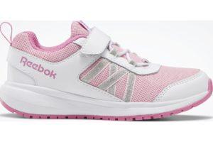 reebok-road supremes-Kids-white-EF8039-white-trainers-boys