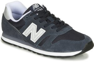 new balance-373-mens-blue-ml373cc2-blue-trainers-mens