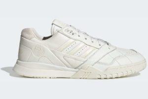 adidas-ar trainers-mens-beige-EG2646-beige-trainers-mens
