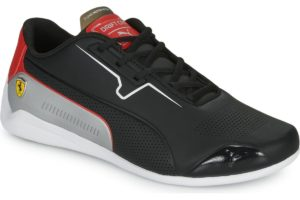 puma-drift cat-mens-black-339935-01-black-trainers-mens