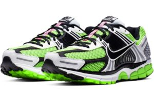 nike-zoom-mens-green-ci1694-300-green-trainers-mens