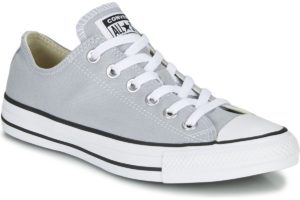 converse-overig-womens-grey-166710c-grey-trainers-womens