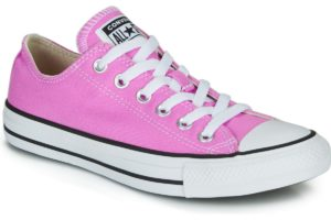 converse-overig-womens-pink-166708c-pink-trainers-womens