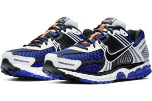 nike-zoom-mens-blue-ci1694-100-blue-trainers-mens