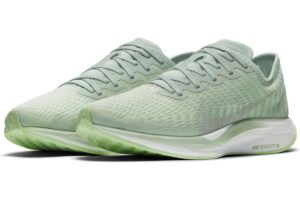 nike-zoom-womens-green-at8242-301-green-trainers-womens