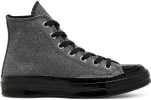 converse-all star high-womens-black-167106C-black-trainers-womens