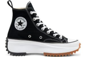 converse-run star-womens-black-166800C-black-trainers-womens