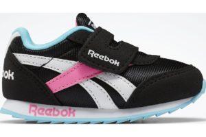 reebok-classic-Kids-black-EF3754-black-trainers-boys