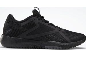 reebok-flexagon force 2.0s-Men-black-EH3550-black-trainers-mens