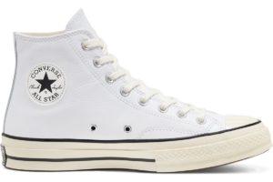 converse-all star high-womens-white-167064C-white-trainers-womens