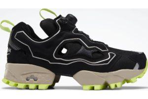 reebok-instapump fury trail shrouds-Unisex-black-EG3571-black-trainers-womens