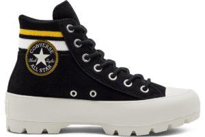converse-all star high-womens-black-566755C-black-trainers-womens