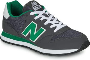 new balance-500s (trainers) in-mens-grey-gm500trw-grey-trainers-mens