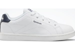 reebok-royal complete clean 2.0s-Kids-white-EF6844-white-trainers-boys