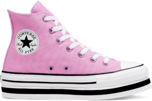 converse-all star high-womens-pink-567995C-pink-trainers-womens