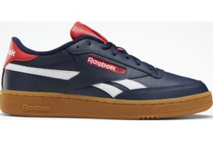 reebok-club c revenges-Men-blue-EF7854-blue-trainers-mens