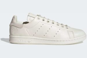 adidas-stan smith recons-mens-beige-EF4001-beige-trainers-mens