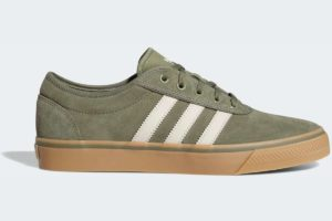 adidas-adieases-womens