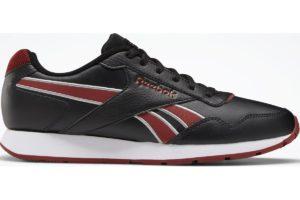 reebok-royal glides-Men-black-EF7694-black-trainers-mens