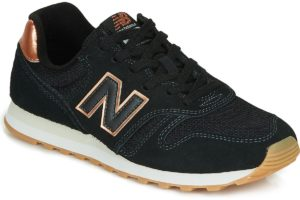 new balance-373-womens-black-wl373ce2-black-trainers-womens