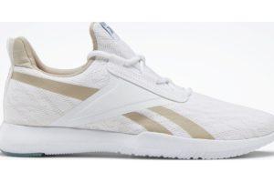 reebok-royal primes-Kids-white-EF7567-white-trainers-boys