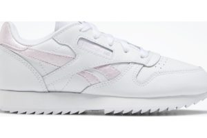 reebok-classic leathers-Kids-white-EG5969-white-trainers-boys