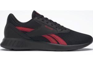 reebok-lite 2.0s-Men-black-FX1337-black-trainers-mens