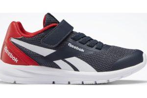 reebok-rush runner 2.0s-Kids-blue-EF3166-blue-trainers-boys