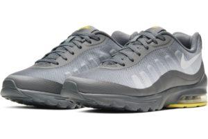 nike-air max invigor-mens-grey-cu1924-002-grey-trainers-mens