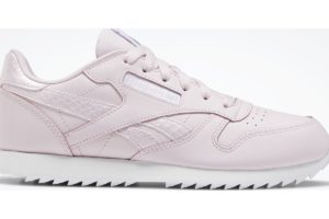 reebok-classic leathers-Kids-pink-EG6005-pink-trainers-boys