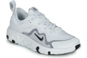 nike-renew lucent ps ss (trainers) in-boys