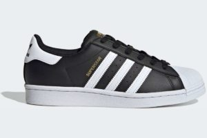adidas-superstars-womens-black-FV3286-black-trainers-womens