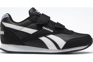 reebok-classic-Kids-black-EF3720-black-trainers-boys